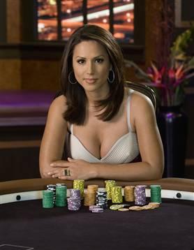 If dealer and player both have blackjack